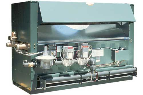 Commercial Swimming Pool Heaters in ChampionsGate, FL, Kissimee, South Orlando and surrounding areas   Southeast Pools FL