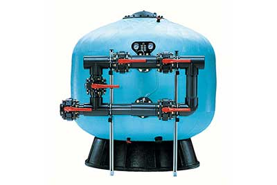 Commercial Swimming Pool Filters in South Orlando, ChampionsGate, Lake Buena Vista Florida Southeast Pools FL