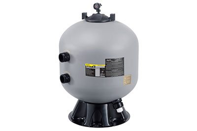 Residential Swimming Pool Filters from Southeast Pools in ChampionsGate FL, Florida's top swimming pool renovation and repair company.